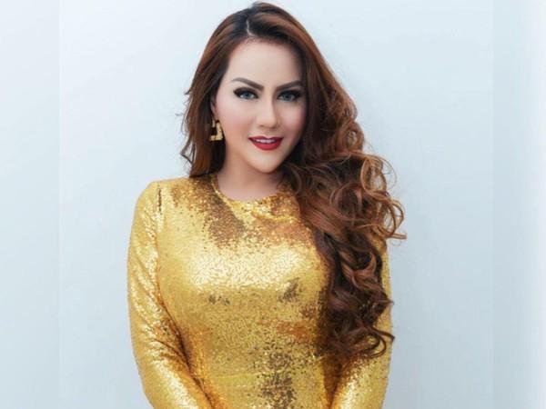 Mediasi Perceraian Nita Thalia Dan Nurdin Rudythia Gagal