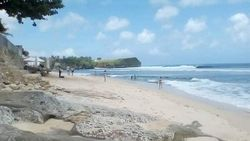 Kunjungan Wisatawan Mancanegara ke RI Bulan Oktober Masih Lesu