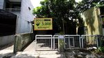 Pemiliknya Positif Corona, Warung Soto Solo Ini Ditutup