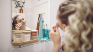 5 Online Shop Terbaik yang Jual Makeup & Skincare Korea Asli