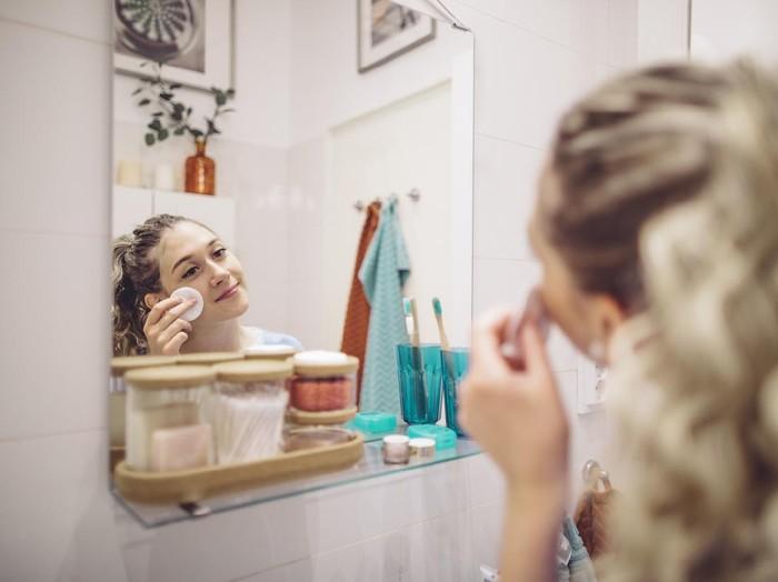 Jual Makeup Skincare Korea Asli