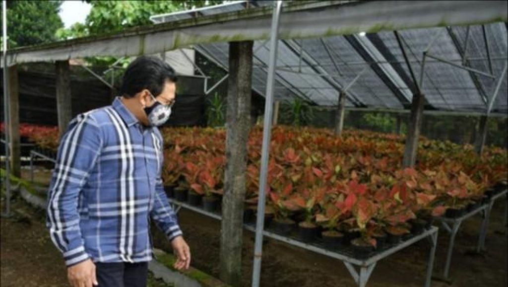 Strategi Integrasi Ekonomi Desa