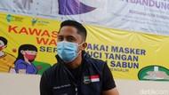 Jabar Banten Hari Ini: Heboh Gemuruh di Bandung-Hengky Kurniawan Dipanggil KPK