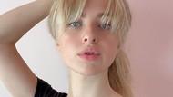 Anais Gallagher, Putri Noel Gallagher yang Jadi Model Pakaian Dalam