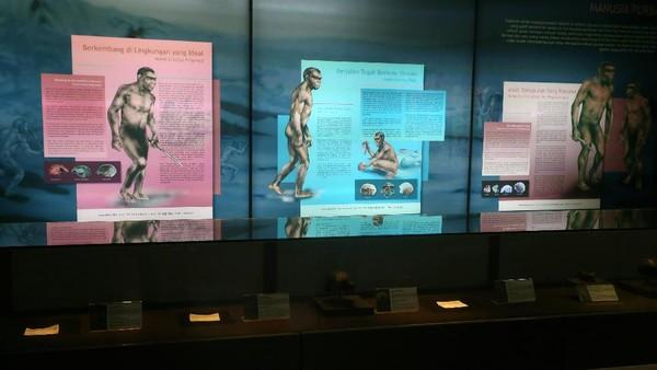 Rencananya Museum Nasional Indonesia dibuka kembali pada Kamis (15/10/2020).