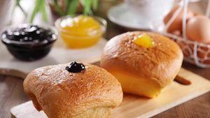 5 Fakta Roti Bluder, Peninggalan Belanda yang Jadi Ikon Kuliner Kota Madiun