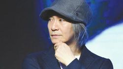 Stephen Chow Akhirnya Buka Suara Usai Kabar Bangkrut hingga Gadaikan Rumah