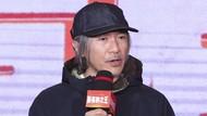 Stephen Chow Jalin Kerjasama dengan Tencent Video dan Netflix
