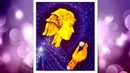 Tes Kepribadian: Gambar Malaikat atau Elang yang Pertama Kali Kamu Lihat?