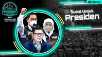 Beri Masukan soal PP, Khofifah-Ridwan Kamil Bikin Tim Telaah UU Cipta Kerja