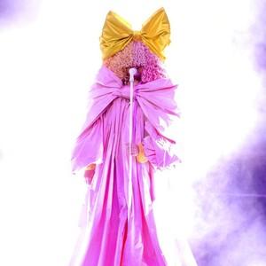 Adu Gaya Artis di Billboard Music Awards, Lizzo dan Sia Paling Nyentrik