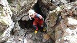 Antisipasi Kekeringan, Tim Eksplorasi Sumber Air Gerilya di Gunungkidul