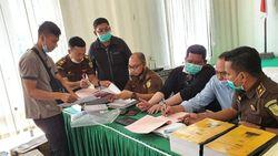 Kasus Laporan Usaha Tambang Palsu P21, Polri Serahkan Bos PT Bososi ke Kejari