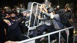 Buntut Demo di Bangkok, Thailand Umumkan Dekrit Darurat