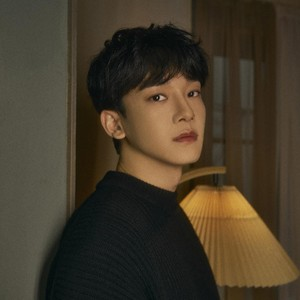 Chen Exo Resmi Wamil, Ini 7 Lagu Si Raja Soundtrack yang Wajib Didengar