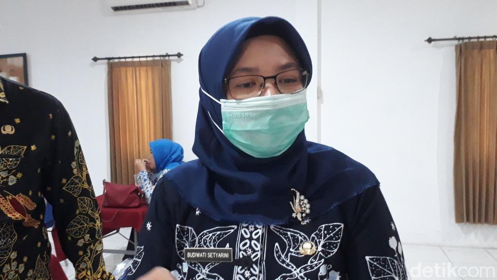 Kemenperin Latih Pelaku IKM Electroplating Pasuruan Bikin IPAL