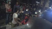Hasil Swab Belum Ada, Jenazah di RS Makassar Dibawa Kabur