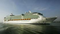 Kapal Pesiar Adakan Simulasi, Ribuan Turis Rela Mendaftar