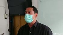 Polisi Akan Periksa Saksi Percobaan Pemerkosaan Ketua Muda-mudi Demokrat Tulungagung