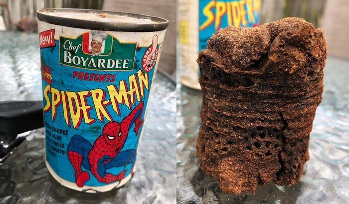 Kisah 5 Makanan yang Awet Disimpan Bertahun-tahun di Kulkas