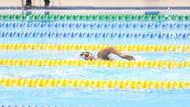 Sambut Kualifikasi Olimpiade, PB PRSI Datangkan Pelatih Asing