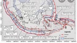 Potensi Gempa Megathrust, Para Ilmuwan Minta Diantisipasi