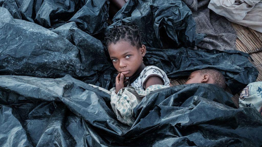 PBB Ingatkan Kebutuhan Sistem Peringatan Dini untuk Cuaca Ekstrem