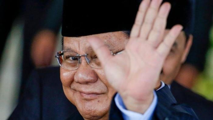 Prabowo akan bertemu pejabat AS di Pentagon, kelompok hak asasi protes dan sebut dugaan keterlibatan langsung menteri pertahanan Indonesia dalam pelanggaran HAM