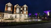 Hunian Premium Berstandar Internasional Hadir di Tangerang New City
