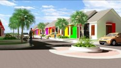 Daftar Rumah Dilelang di Jabodetabek, Harga Mulai Rp 82 Juta