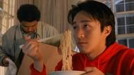 Serunya Kulineran Stephen Chow Sebelum Dikabarkan Bangkrut