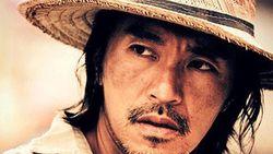 Kabar Terbaru soal Kasus Stephen Chow VS Mantan Pacar