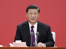 Asa China untuk Amerika Serikat Usai Beri Joe Biden Ucapan Selamat