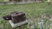 Ini yang Dilakukan Jika Proyek Tol Jogja-Solo Lewati Situs Purbakala