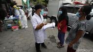 Video RI Pastikan Akhir Tahun Vaksin Corona untuk 9,1 Juta Orang