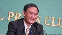 Target Netral Karbon Jepang Tahun 2050 Mendapat Apresiasi Internasional