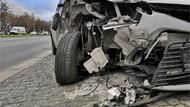 Perbaiki Mobil Rusak Imbas Demo Bisa Diklaim Asuransi, Asal...