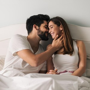 Ada 5 Bahasa Cinta, Kenali yang Lebih Disuka Pasangan Berdasarkan Zodiak