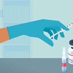 Manfaat Vaksin untuk Kekebalan Tubuh