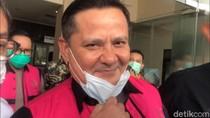 Ketua PN Jakpus Akan Turun Langsung Adili 2 Jenderal di Kasus Red Notice