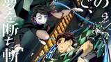 5 Fakta Manga Demon Slayer: Kimetsu no Yaiba