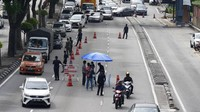Ada Diskon Pajak, Penjualan Mobil Malaysia Terus Menanjak