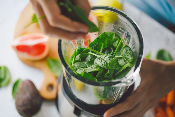 7 Minuman Penambah Stamina Pria yang Mudah Diracik