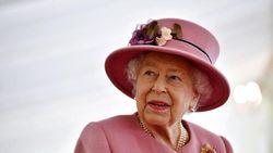 Digaji Rp 367 Juta, Ini Fasilitas Jadi Asisten Magang Ratu Elizabeth II