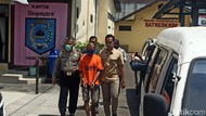 Pria Beristri di Ponorogo Setubuhi Pelajar SMK Hingga Hamil dan Melahirkan