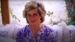 Putri Diana Pernah Diminta Pakai Wig Agar Mirip Camilla