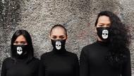 The Brandals Gandeng KontraS di Lagu Baru, Tashoora dengan LBH Jakarta