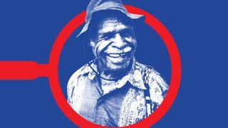 Pendeta Yeremias dan 10 Temuan Penting TGPF di Papua