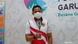 Hengky Kurniawan Mau Bikin Sirkuit Road Race di Padalarang