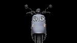 Yamaha Vinoora si Lucu yang Punya Mata Belo